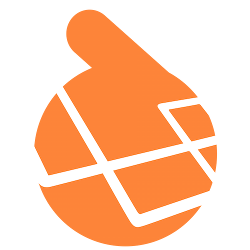Laravel Doctrine logo